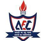 Logo of Archies Higher Secondary School