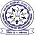 Logo of Indian Institute Of Technology