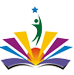 Logo of Mangalmay Group of Institutions