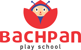 Logo of Bachpan PlaySchool & Daycare Centre