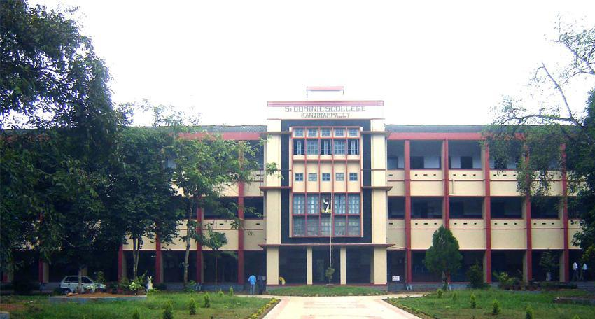 SD College of Law