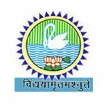 Logo of SD College of Law