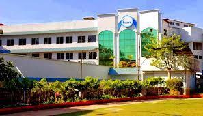 Madhuban Academy of Hospitality Administration & Research