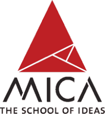 Logo of Mica The School of Ideas