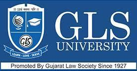 Logo of GLS Institute of Computer Application