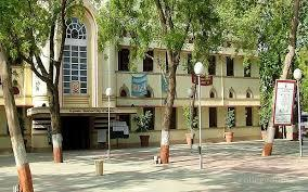 Hl Institute of Computer Applications