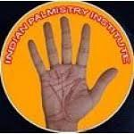 Logo of Indian Palmistry Institute