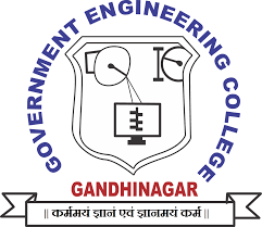 Logo of Government Engineering College