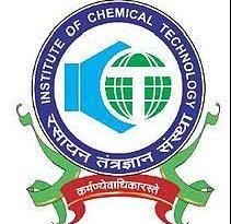 Logo of Institute Of Chemical Technology