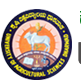 Logo of University Of Agricultural Sciences