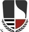 Logo of Narsee Monjee Institute Of Management Studies