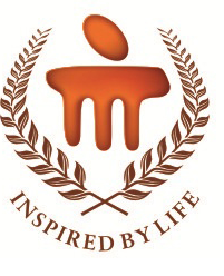 Logo of Manipal College of Dental Sciences