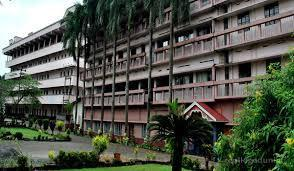 Don Bosco Institute of Graphic Arts Communication Technology