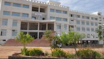 Divine International Group of Institutions