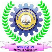 Logo of Divine International Group of Institutions