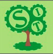 Logo of Synergy Institute of Technology