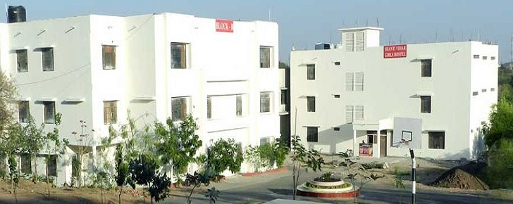SS College