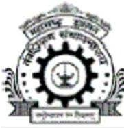 Logo of Maharashtra State Institute of Hotel Management & Catering Technology