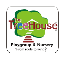 Logo of Tree House Play Group