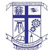Logo of The Christian Institute For Technical Education
