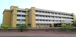 NGSM Institute of Pharmaceutical Sciences