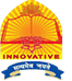 Logo of Innovative Institute of Law