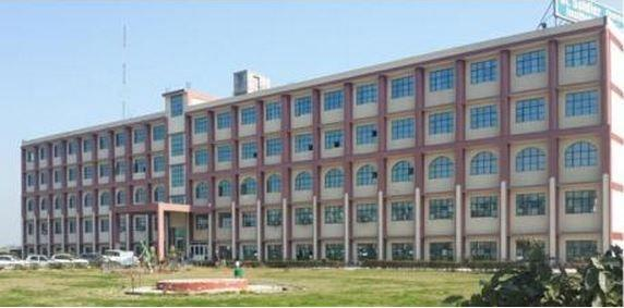 St Soldier Institute of Pharmacy & Polytechnic
