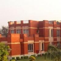 ST. SOLDIER INSTITUTE OF HOTEL MANAGEMENT AND CATERING TECHNOLOGY