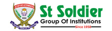 st soldier group of institution