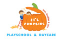 little pumkins playschool and daycare