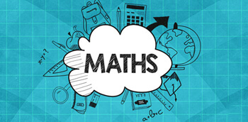 ICSE Class X mathematics paper  what students should know about it and how to prepare for it