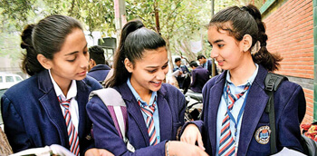 10 Tips to Score Well in CBSE Class 12 Commerce